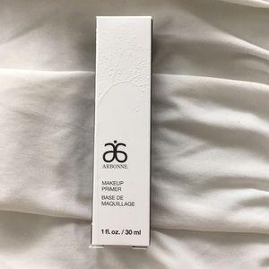 Makeup primer (Brand New!)